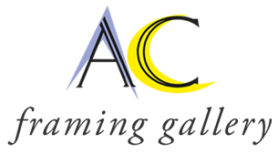 AC Framing Gallery